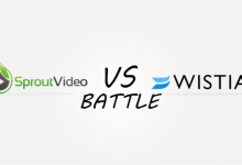 SproutVideo vs Wistia Comparison
