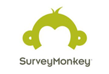 surveymonkey review