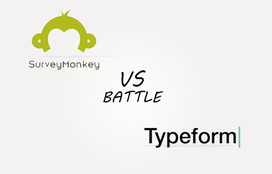 surveymonkey vs typeforms