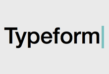 typeform review