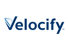 velocify review