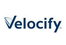 velocify_logo