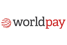 wordpay_logo