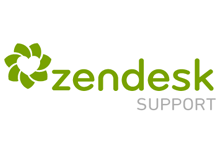 Zendesk support review