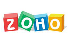 zoho-support review