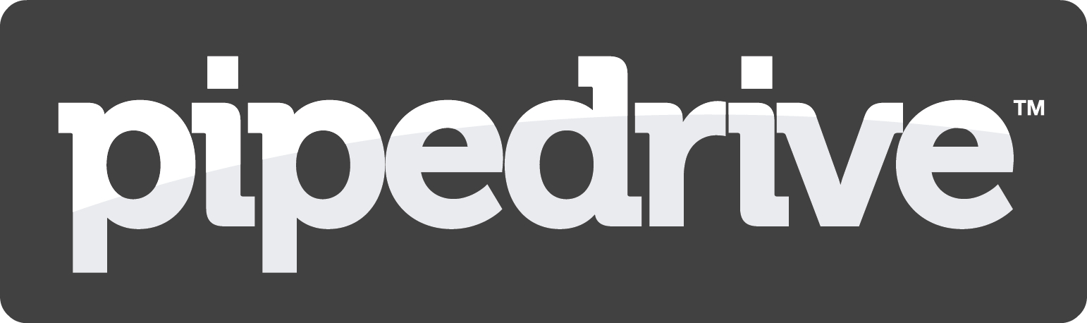 pipedrive-logo