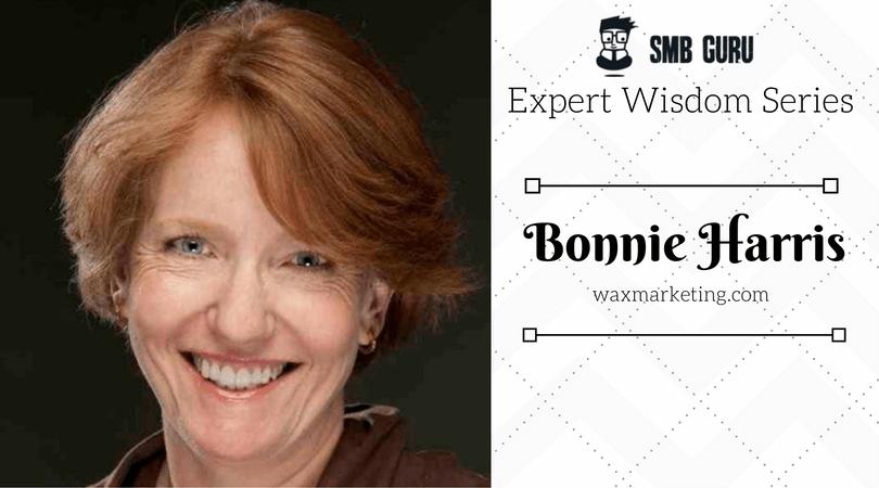 bonnie-harris